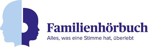 Familienhörbuch