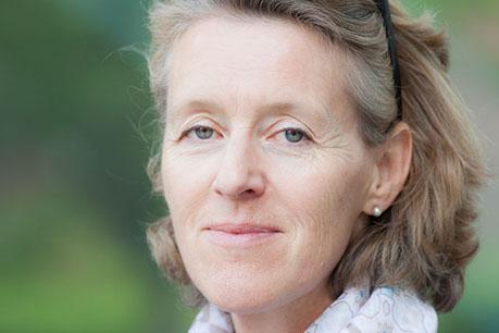 Maria Riederer, Audiobiografin, Köln